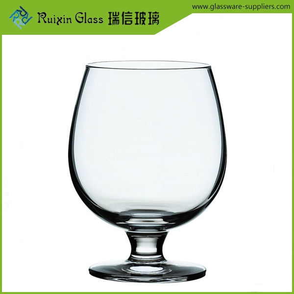 Beautiful glasses beer,wholesale beer glasses wholesale
