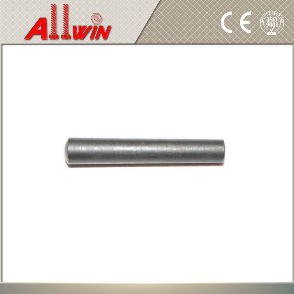 Metric Taper Pin Stainless-Steel-A1 A2 DIN1