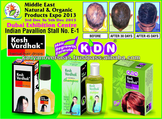 HOT 2014!!! Hair Care Products, Herbal Hair Falling Oil, Baldness Oil