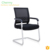 2018 Cheap Office Visitor Chair For Conference Room mesh back office visiting chair