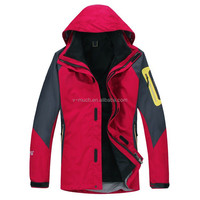 new design mens outdoor sports jacket