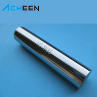 CNC machining measurement tools high precise pin gauge