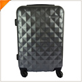 Hot best travel bags luggage with aircarft wheels