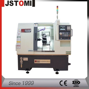 lathe machine supplier