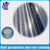 Weather resistance corrosion proof paint for aluminium