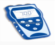 SX813 Portable Digital Conductivity Meter