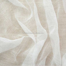 broadcloth Cheesecloth fabric wholesale