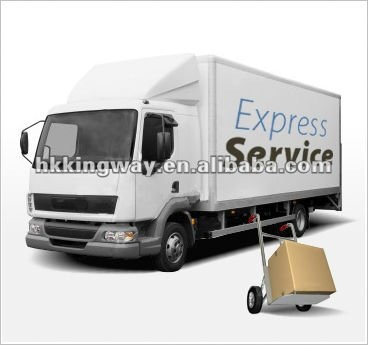 service by express to door shenzhen to Colombia,Curacao,Ecuador,El Salvador,Frenchguiana,Grenada,Guadeloupe,Guatemala,Haiti,Mart