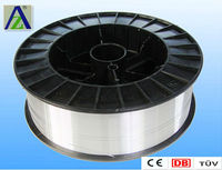 5183 aluminum welding wire
