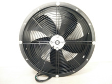 YWFB4D-450 split air conditioner fan motor
