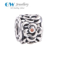 handmade jewellery sterling silver accessories engravable charms