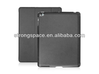 flip cover tablet case for apple ipad wholesale in china