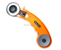 RC-11 ROTARY CUTTER 45MM