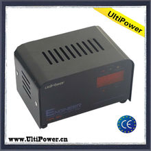 12V charger battery 1500ma