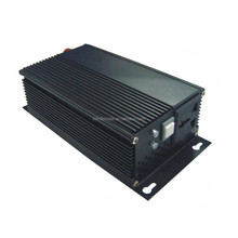 300W Solar Use Pure Sine Wave Inverter for Home Use, Small-sized PV Off-grid Home System
