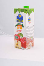 %100 APPLE Juice NETTO