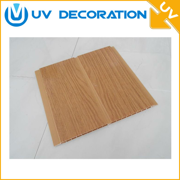 Wholesale wall decoration design board online buy best for High density mineral wool