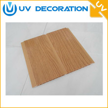 high density mineral fiber decorative ceiling design acoustic fiber pvc ceiling tiles board with ce&sgs approved