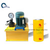 /product-detail/100-ton-truck-car-lifting-and-washing-parking-hollow-hydraulic-jack-60785419301.html