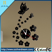 The Best Chinese Products 2016 Wall Clock