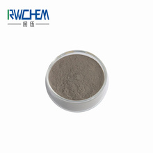 High quality best price of N,N'-diphenyl-1,4-phenylenediamine CAS:74-31-7