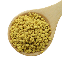4053 Shandong Pure and High Quality Natural Bee Pollen