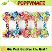 China cheap pet toys/dog chew toys/cat teaser toys