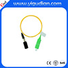 1310nm DFB Fiber Coupled Laser Diode / Optic laser Module