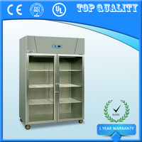Supermarket Display Refrigerator,Commercial Restaurant Showcase Refrigerator