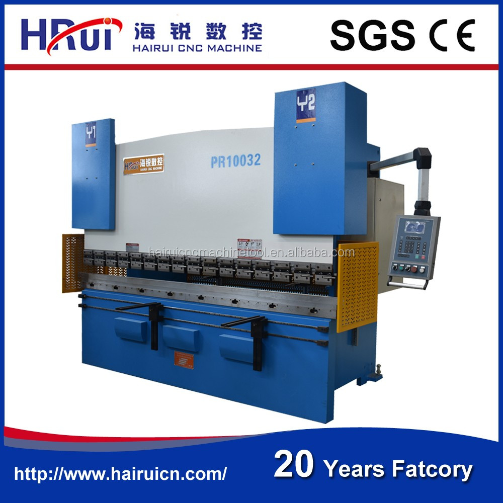 Hydraulic metal cutter cnc sheet cutting machine, cnc welding pipe machine, composing machine manufacturer
