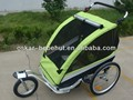 Aluminium Bicycle Children Trailer