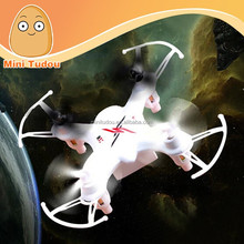 SYMA product X12 mini dron 2.4G 4CH nano quadcopter with frames and lights