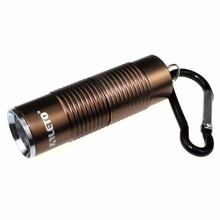 aluminum q5 230lm led torch,hunting rechargeable led torch light,led torch flashlight