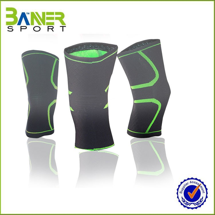 knee <strong>protecter</strong> knee sleeve knee support