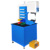 416 Plus Fastener Insert Machine With Manual Tooling J-Frame