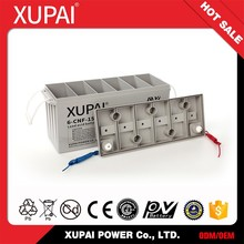 lead acid batteries dry agm vrla 12v 150ah deep cycle battery