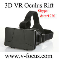 3D Glasses For Movie And TV (samples charge free)