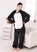 Customized professional plus size cotton sleepwear