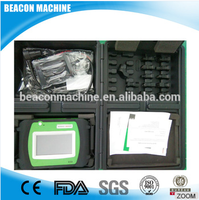 Buy Professional auto diagnostic tool Original Autoboss Diagnostic ...