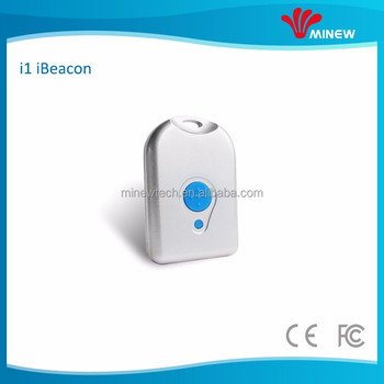 Long distance broadcasting ble waterproof bluetooth 4.0 location checking ibeacon