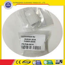 Guangzhou New Spare parts FU8-0576-000 fuser gear for Canon IR 2520 2520I 2525i 2530 2545 2535