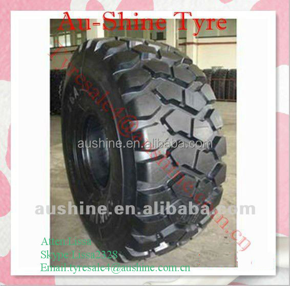 AU807 best SUV tires all season tires for sale 18.00R-33
