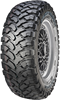 265/75R16 4x4 SUV Tires MT Tires