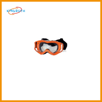 China hot sale goggles custom motorcycle accessories