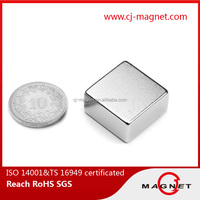 special strong desgin personalized fridge neodymium magnets on sale