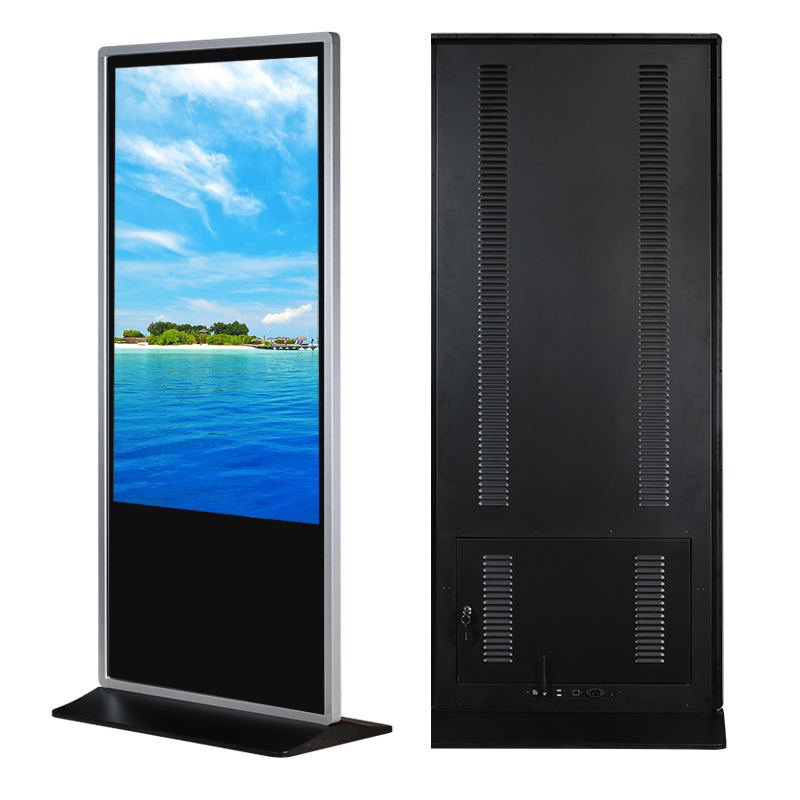 17.3 inch 16G,32G,64G MSATA SSD all in one computer 2016 built RFID & webcam & bluetooth panel pc