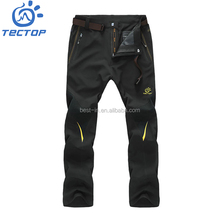Summer S/S Men's Outdoor Waterproof Breathable Sport Quick Dry Pants