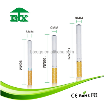 FREE SAMPLE 2017 Best Selling 320mah Disposable E cigarette 500puffs mini ecig
