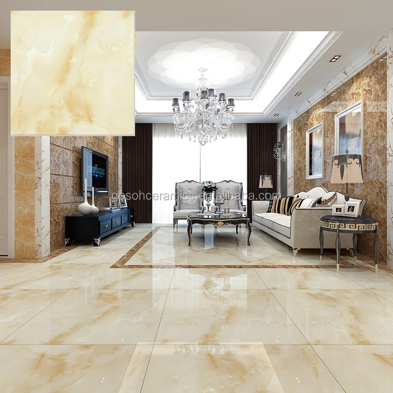 Beige Jade Design 3232 Inch Floor Tile 800x800 Porcelain Tiles