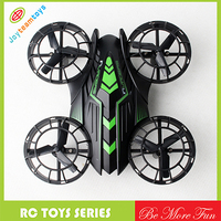 High Quality Rc Hobby 2 4G